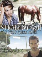 STRAPPING ASH