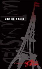 Unfinished (ebook)