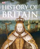 History of Britain and Ireland (ebook)