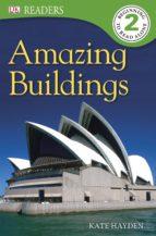 Amazing Buildings (ebook)