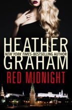 Red Midnight (ebook)