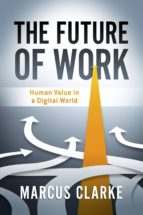 The Future of Work (ebook)