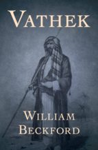 Vathek (ebook)