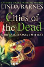 Cities of the Dead (ebook)