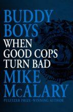 Buddy Boys (ebook)