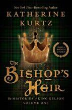The Bishop's Heir (ebook)
