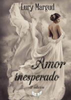 Amor inesperado (ebook)