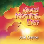 Good Morning, Day (ebook)