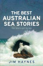 The Best Australian Sea Stories (ebook)