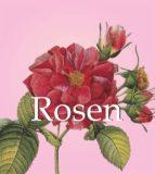 Rosen (ebook)