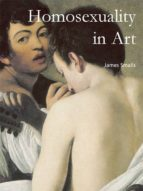 Homosexuality in Art (ebook)