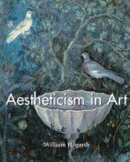 Aestheticism in Art (ebook)