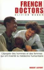 French doctors (ebook)