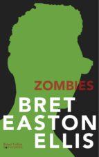 Zombies (ebook)