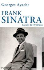 Frank Sinatra (ebook)