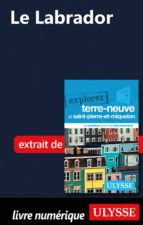 Le Labrador (ebook)