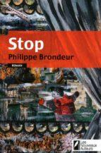 Stop (ebook)