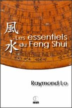 Les essentiels du Feng Shui (ebook)
