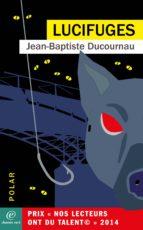 Lucifuges (ebook)