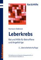 Leberkrebs (ebook)