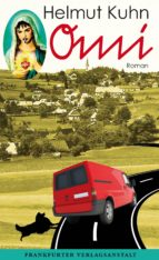 Omi (ebook)