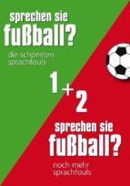 Sprechen Sie Fußball I & II (ebook)