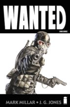 Wanted - Comic zum Film (ebook)