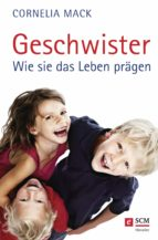 Geschwister (ebook)