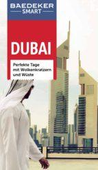 Baedeker SMART Reiseführer Dubai (ebook)