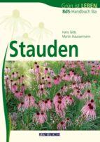 Stauden (ebook)