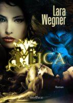 Mica (ebook)