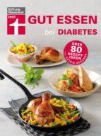 Gut essen bei Diabetes (ebook)
