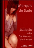 Juliette (ebook)