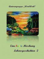 Eine bunte Mischung Lebensgeschichten 2 (ebook)