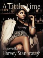 A Little Time (ebook)