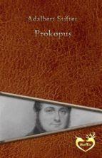 Prokopus (ebook)