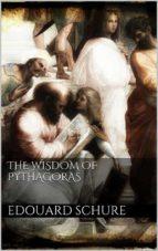 The Wisdom of Pythagoras (ebook)
