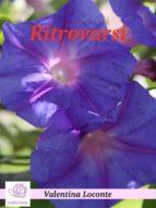 Ritrovarsi (ebook)