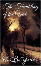 The Trembling of the Veil  (ebook)