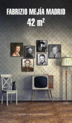 42 m2 (ebook)