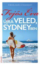Újra veled, Sydneyben (ebook)