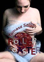 Rollercoaster (ebook)