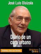 Diario de un cura urbano