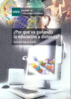 ¿Por qué va ganando la educación a distancia? (ebook)
