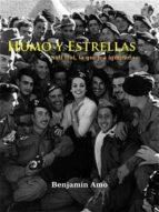 Humo y Estrellas (ebook)
