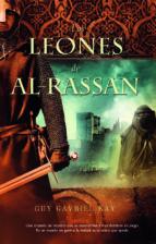 Los leones de Al-Rassan (ebook)