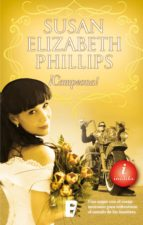 ¡Campeona! (ebook)