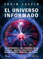 El universo informado (ebook)