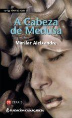 A Cabeza de Medusa (ebook)