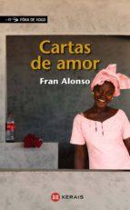 Cartas de amor (ebook)